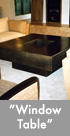 Thumbnail image of a bronze table.