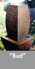 Thumbnail image of a small bronze water feature.